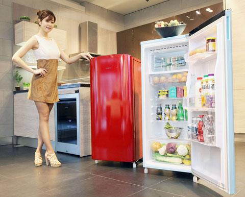 Sửa tủ lạnh quận 11