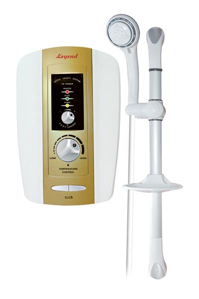 Sửa máy nước nóng quận 6