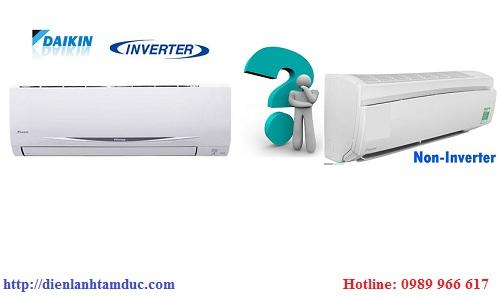 Những kiến thức quan trọng cần biết về máy lạnh