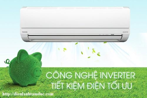 Nên chọn mua máy lạnh Toshiba hay Panasonic