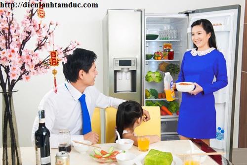 sua-tu-lanh-tai-tphcm