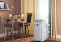 Có nên mua máy lạnh di động hay không?