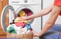 Lồng máy giặt không quay nguyên nhân và cách xử lý