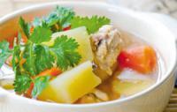 Những món ăn nấu bằng lò vi sóng ngon hơn nấu thường